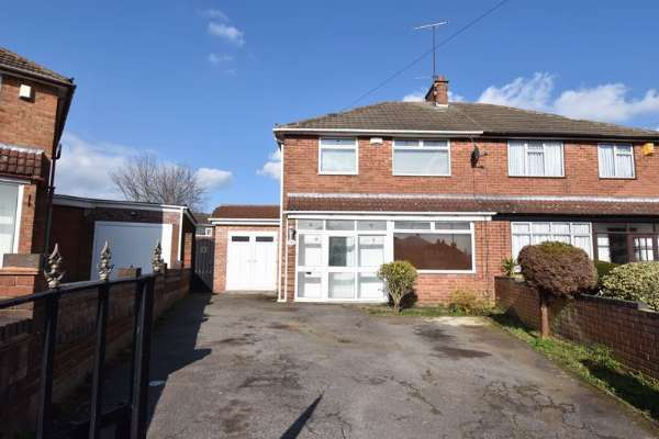 Warwickshire Property For Rent