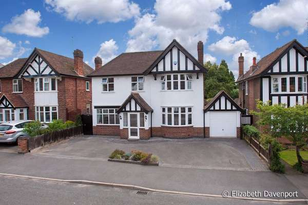 Coventry House For Sale