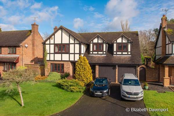 Kenilworth Property For Sale