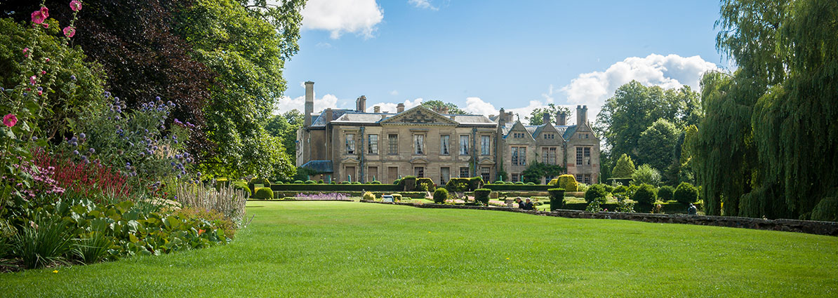 Coombe Abbey Coventry