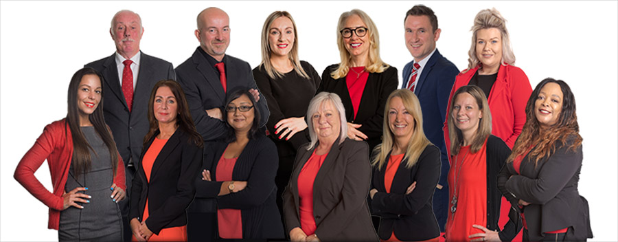 Letting Agents Coventry